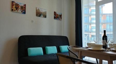 Apartament Batumi